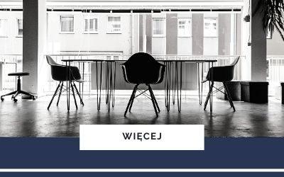 Szkolenia prawne 3w1 – skierowane do konkretnych branż | NOWOŚĆ! |