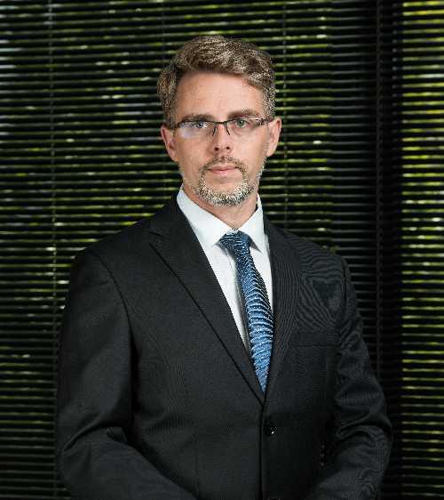 Marek Turcza